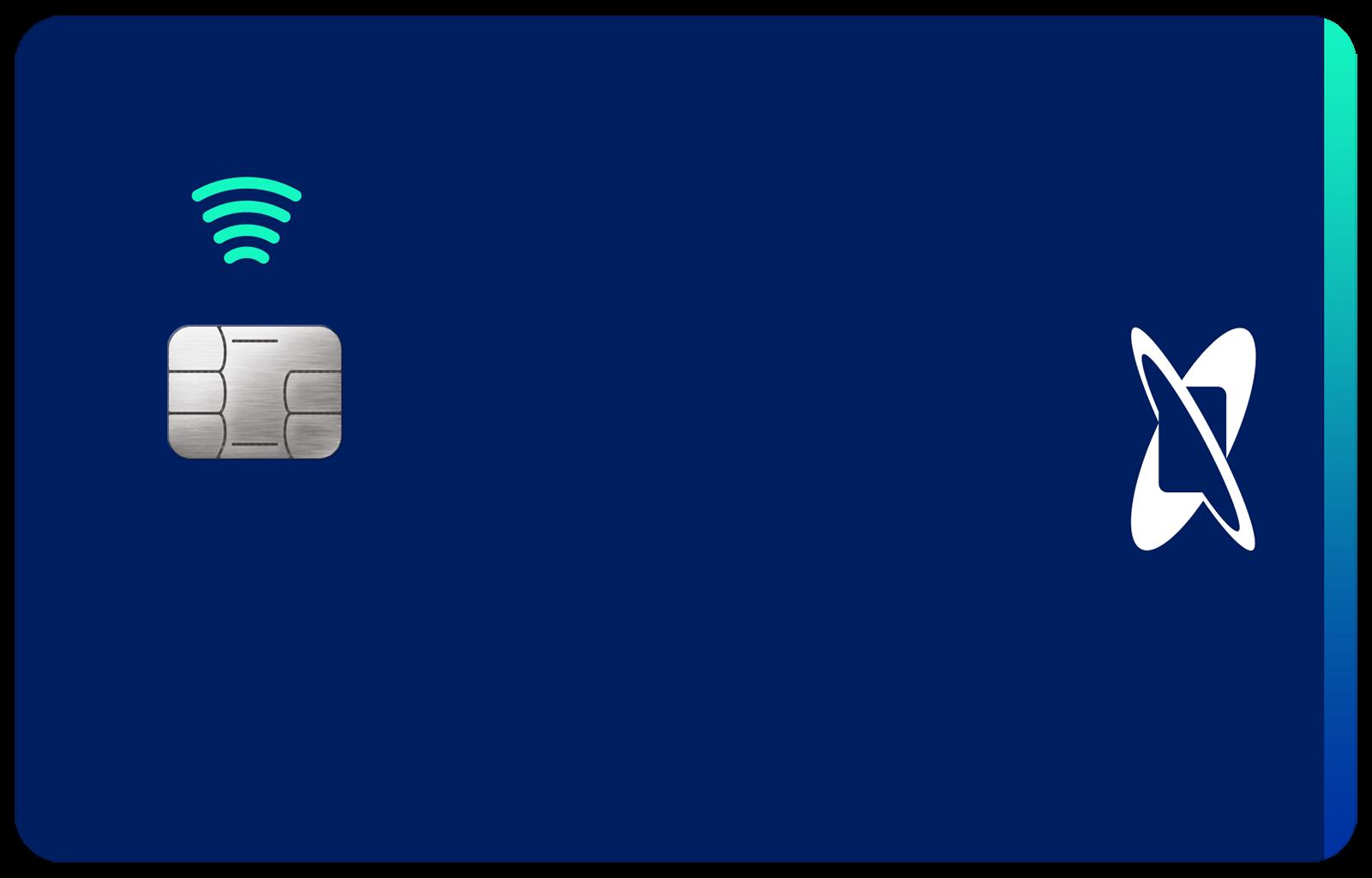 Credicard Platinum