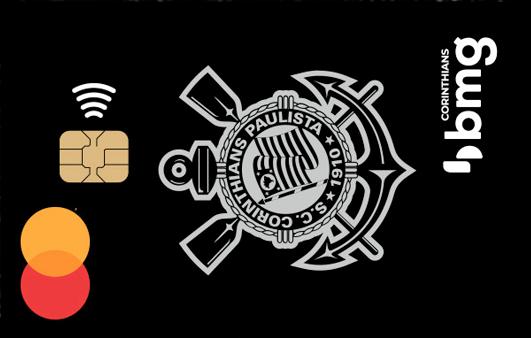 BMG Corinthians